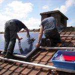 Zoldnap_Home_Solar_left_big